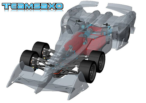 teamsaxo-innovative-f1-future-1