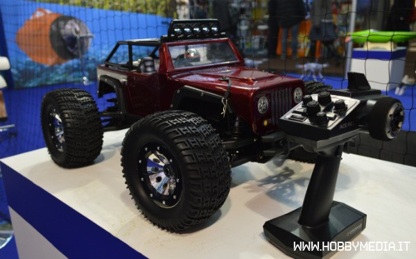thunder-tiger-kaiser-e-mta-monster-truck-brushless1