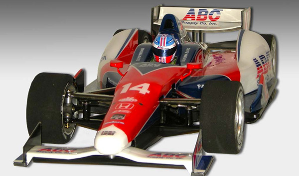 agartha-works-f104-indy-car
