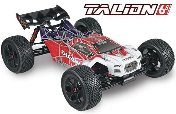 arrma-talion-truggy-brushless