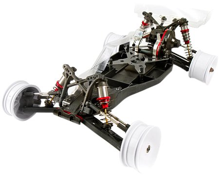 buggy-rc-atomik-kit