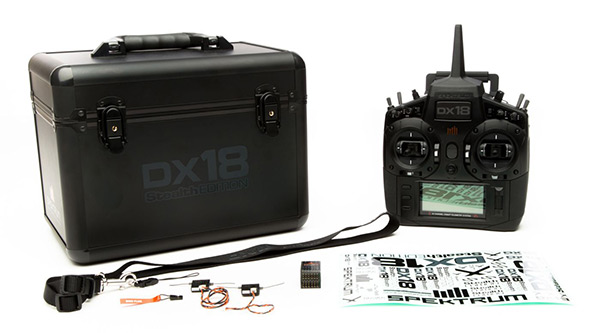 dx18-stealth-edition