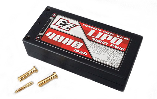 ezpower-lipo-4000-short
