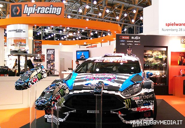 gymkhana-grid-ford-fiesta-st-rx431
