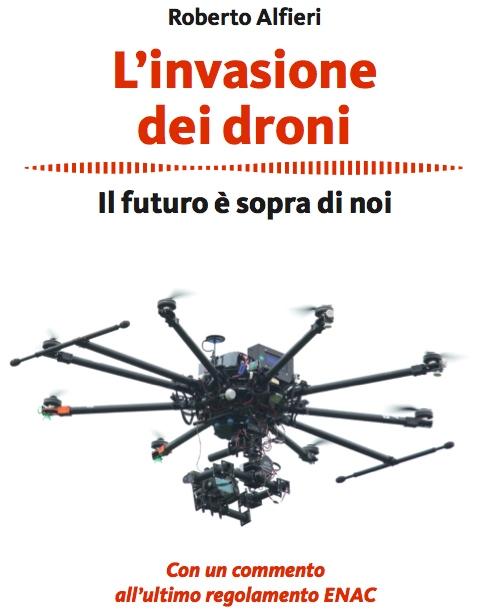 invasione-dei-droni-libro-hoepli