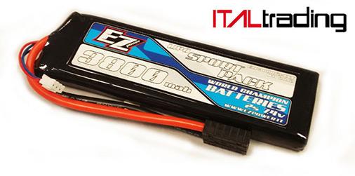 lipo-ezp3800-2-txx