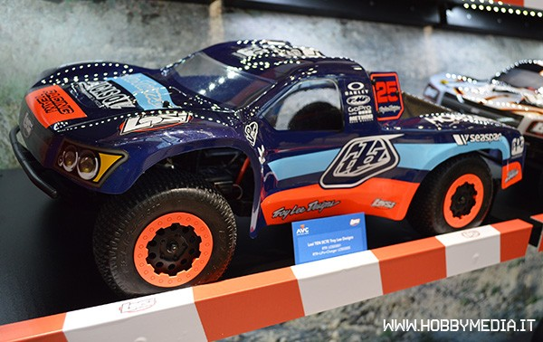 losi-tent-scte-4wd-rtr-avc-troy-lee-design