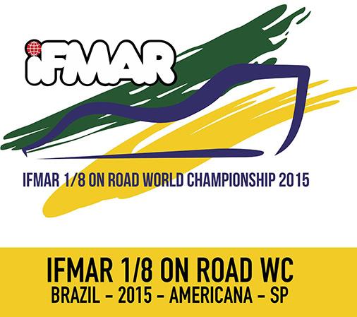 onroad-1-8-ifmar-2015-brazil