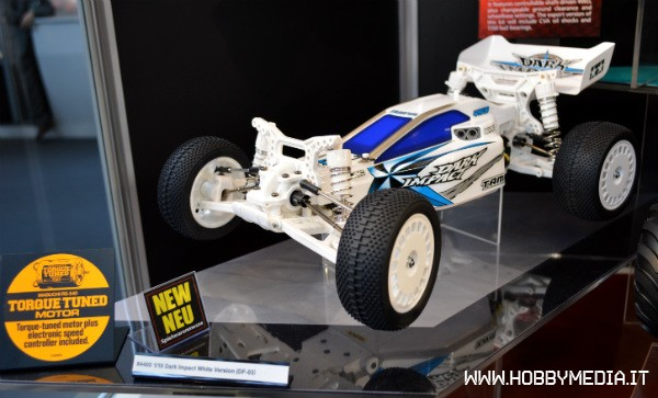 tamiya-dark-impact-buggy-white-version
