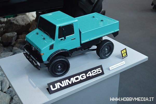 tamiya-mercedes-benz-unimog-425-2