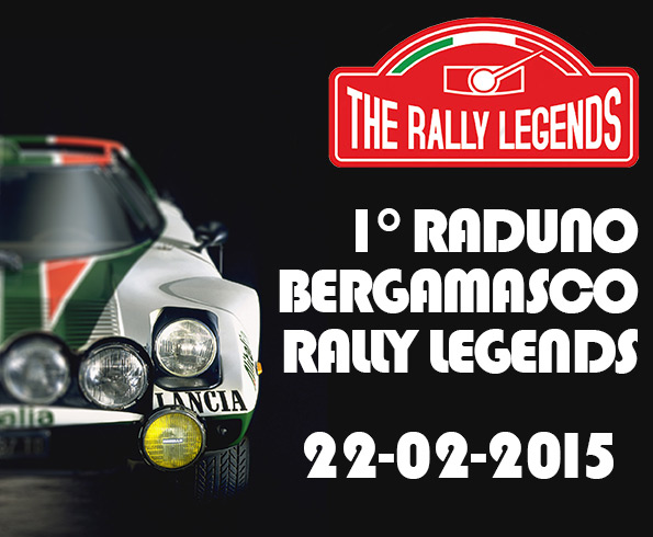 the-rally-legends