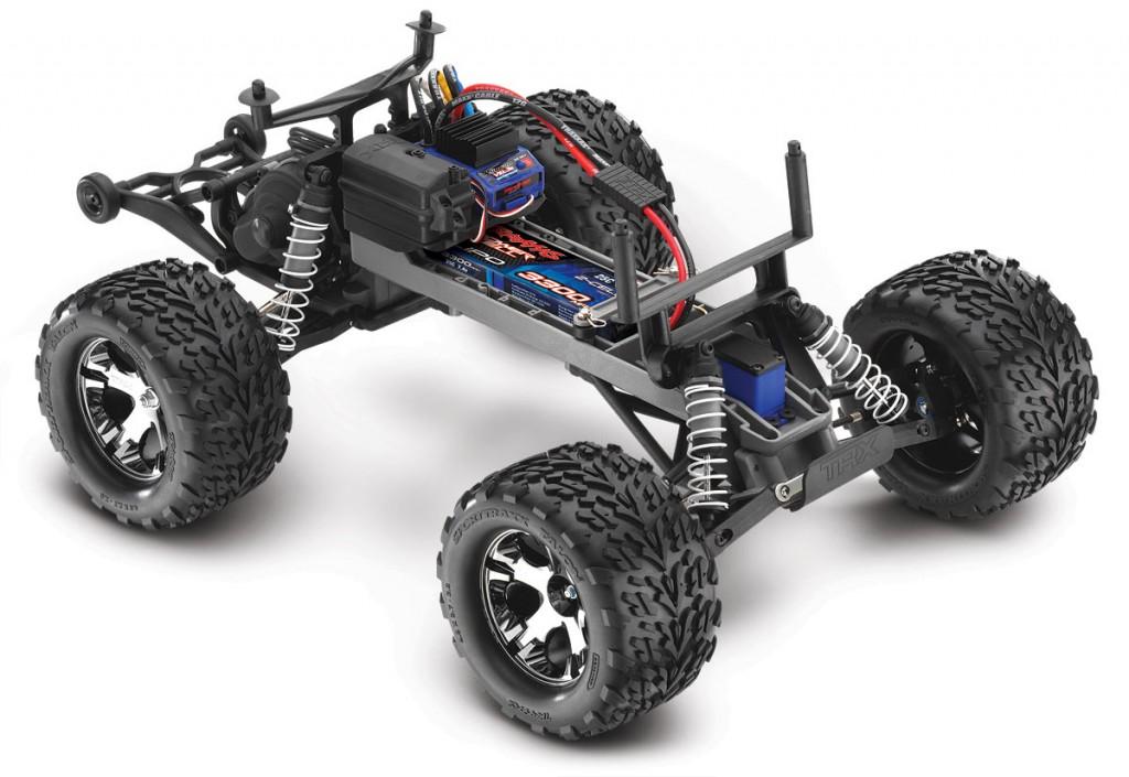 3607l-chassis-3qtrhigh-lipo
