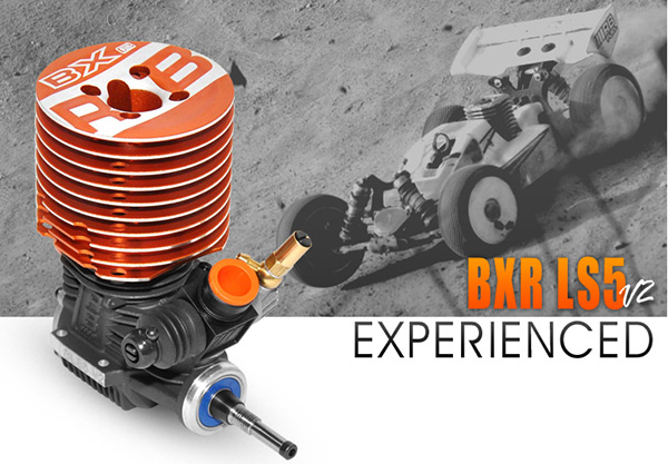 _rb-bxr-ls5-v2-engine