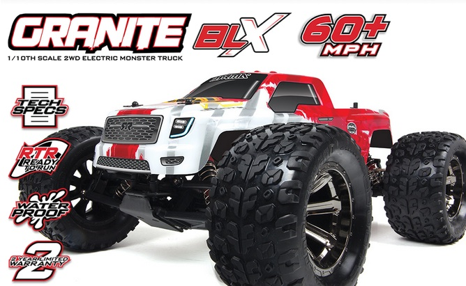 arrma-granite-blx-monster-truck