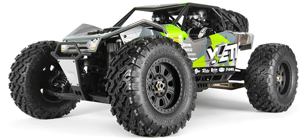 axial-yeti-xl-monster-buggy-safalero