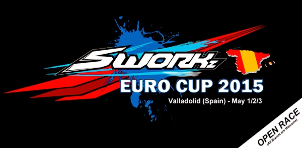 buggy-sworks-euro-cup-2015