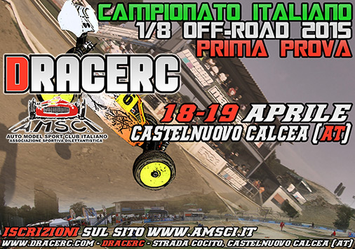 campionato-italiano-2015-buggy-dirtracerc