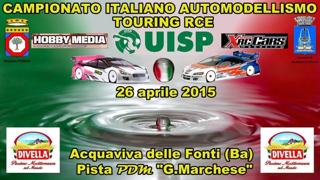 campionato-italiano-uisp-2015