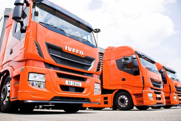 costruisci-il-mitico-camion-iveco-stralis-hi-way-e6