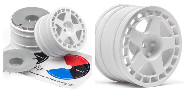 fifteen52-turbomac-wheel-white