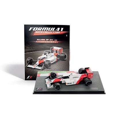 formula 1 auto collection 2015 con la gazzetta dello sport hobbymedia. Black Bedroom Furniture Sets. Home Design Ideas