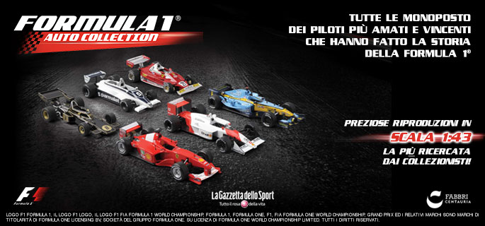 formula-1-auto-collection-2015