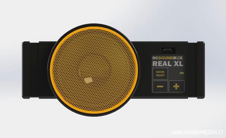 gorillabox-real-xl-nero-sound-box1