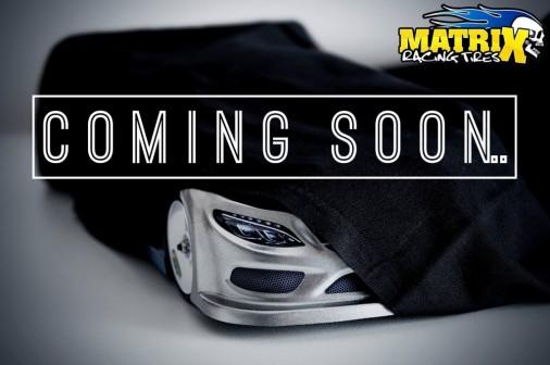 matrix-racing-tires-touring-bodyshell