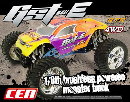 monster-truck-gst-e