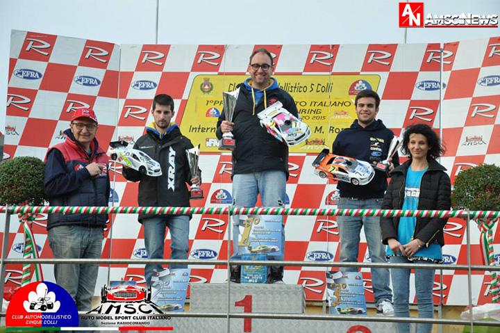 podio-amsci-campionato-touring