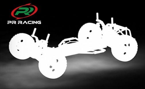 pr-racing-sc201-2wd-short-course-truck