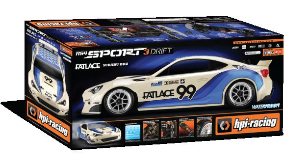 rs4-sport-3-drift-subaru-brz