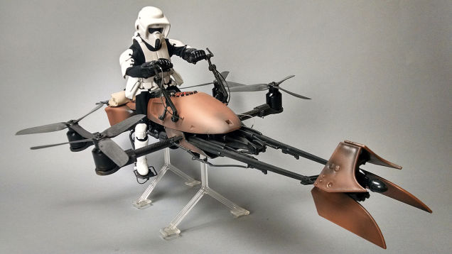 star-wars-speeder-bike-drone-rc-1
