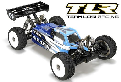 tlr-clear-cab-forward-body-8e-30-a