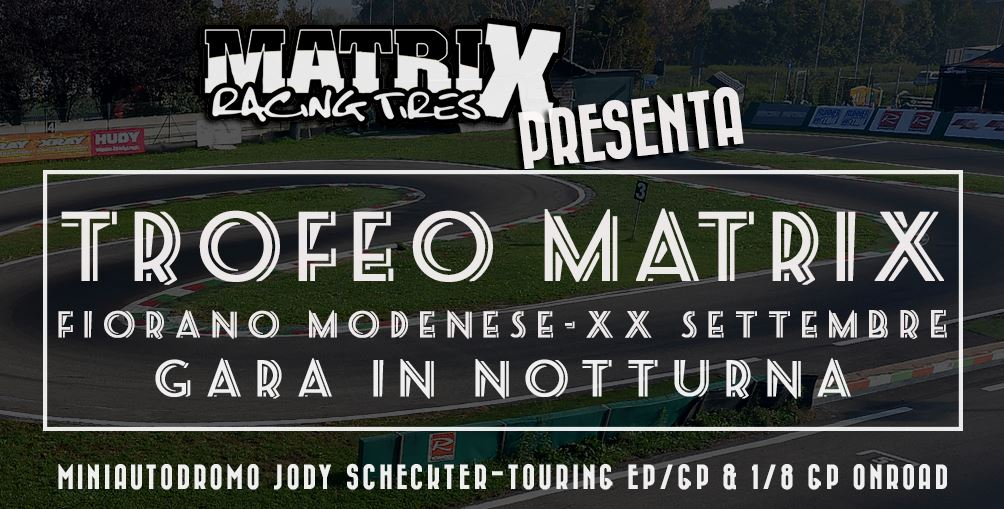 trofeo-matrix-tire-2015