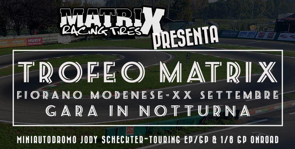 trofeo-matrix-tire-2015