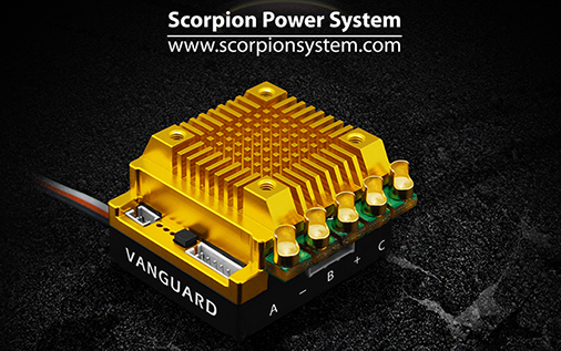 vanguard-s3-series-flyer