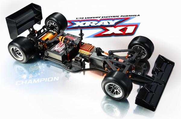 x1-formula-uno-rc
