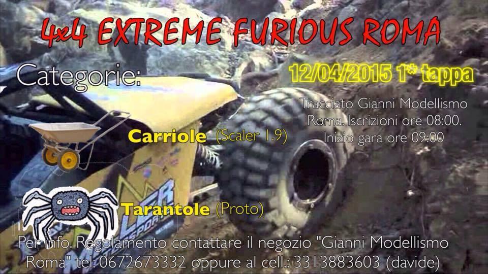 4x4-xtreme-furious