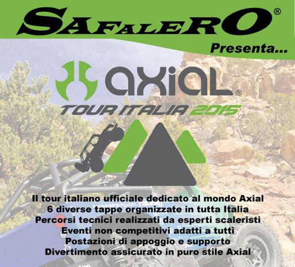 axial-tour-italia