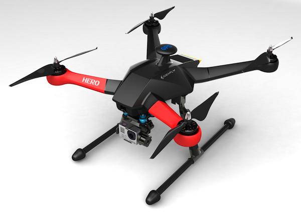 drone-ideafly-hero-idf2-gps
