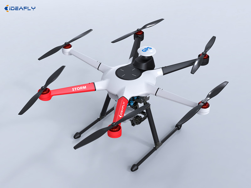 drone-ideafly-storm-800