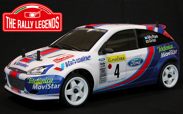 ford-focus-wrc-mc-rae-grist-2001
