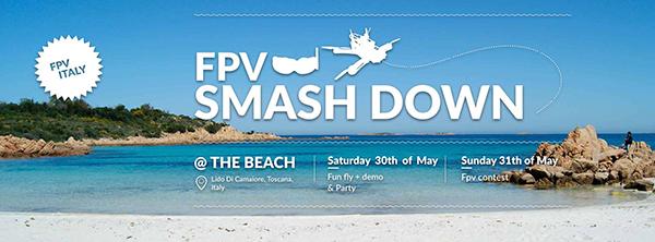 fpv-smash-down-2015