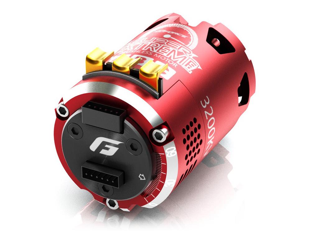 gforce-super-extreme-high-rpm-stock-motors-1