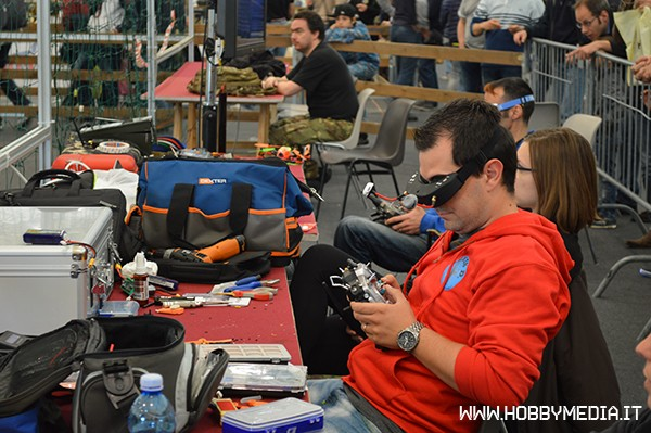 hobby-model-expo-spring-edition-2015-21