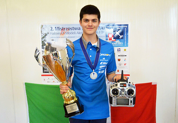 mattia-zeni-campionati-del-mondo-f3p1