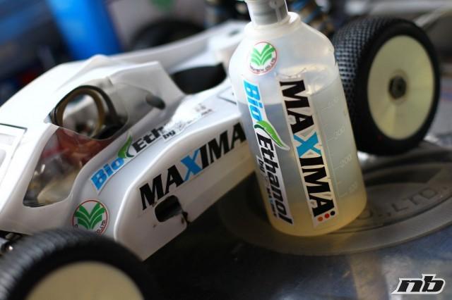 maxima-biofuel