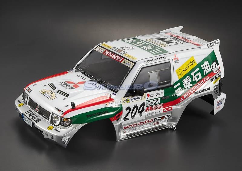 mitsubishi-pajero-evo-1998-carrozzeria-parigi-dakar