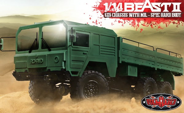 rc4wd-beast-ii-6x6-truck-kit-1